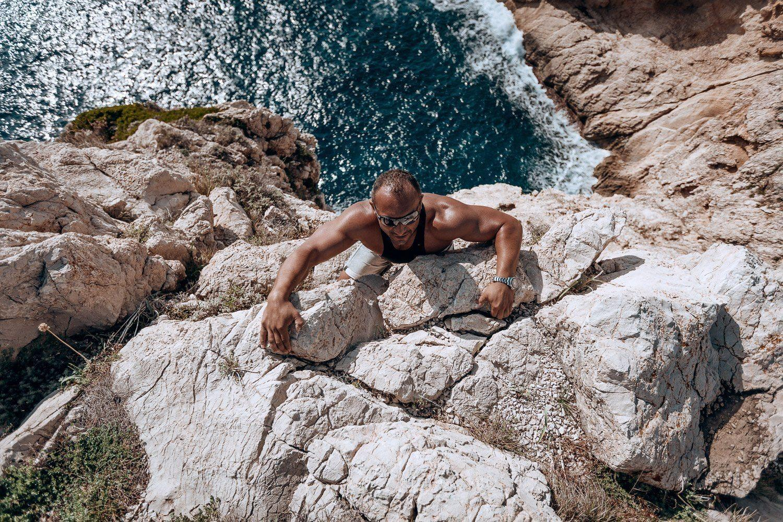 Mallorca Fotoshooting